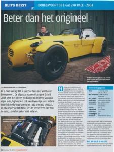 Autoweek_blitsbezit_1