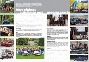 IVA Driebergen